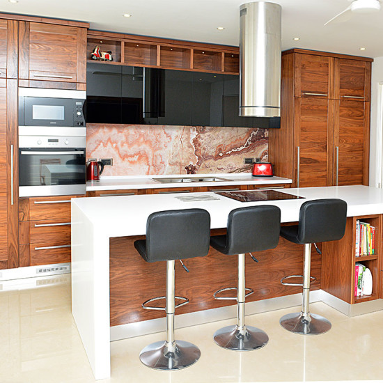 sgworks-kitchen-a1