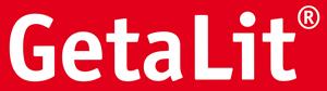 GetaLit-logo-high-res-300